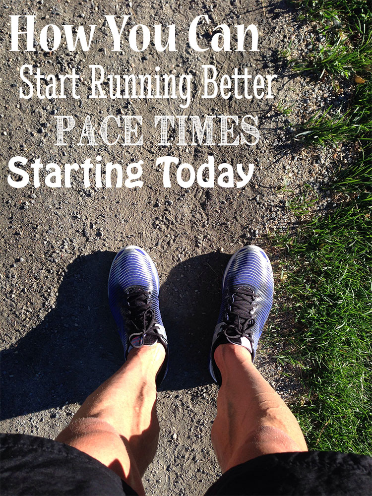 how-run-better-pace-times-today